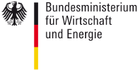 Ministry of Economic Affairs and Energy (BMWi)