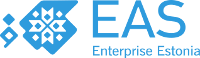Enterprise Estonia (ESA)