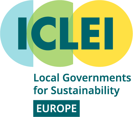 ICLEI European Secretariat - Local Governments for Sustainability