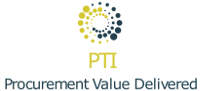 Procurement Transformation Institute